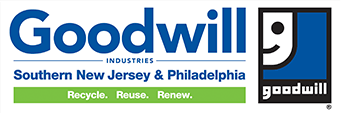Goodwill Industries Southern New Jersey and Pennsylvania